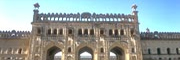 Lucknow Travel Tips