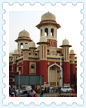 Lucknow Excursions